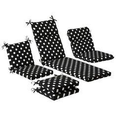 Outdoor Cushion