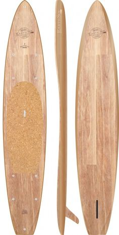Earth Biscayne Stand Up Paddleboard - X Windsurfing, Wakeboarding, Sup Yoga, Standup Paddle Board, Fort Walton Beach, Sup Surf, Kayak Fishing, Paddle Boarding, Stand Up