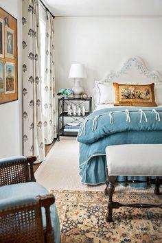 1028 best favorite bedrooms images in 2019 bedrooms guest rh pinterest com