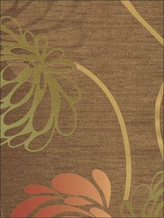 wallpaperstogo.com WTG-050394 Seabrook Designer Series Contemporary Wallpaper