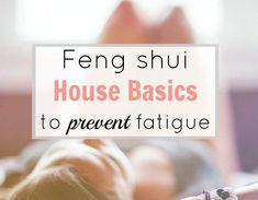 Decisive feng shui home Buy now! (Also Purchase Now!) Decisive feng shui home Buy now! (Also Purchase Now! Feng Shui Garden, Feng Shui House, Feng Shui Bedroom Tips, Feng Shui Tips, Feng Shui Basics, Feng Shui History, Feng Shui Principles, Feng Shui Cures, Feng Shui Colours