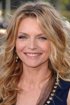 Michelle Pfeiffer, Actress: Scarface. Michelle Pfeiffer was born in Santa Ana, California, to Donna Jean (Taverna) and Richard Pfeiffer, a heating and air-conditioning contractor. She has an older brother and two younger sisters - Dedee Pfeiffer, and Lori Pfeiffer, who both dabbled in acting and modeling but decided against making it their life's work. Her parents were both originally from North Dakota. Her father had German and ...