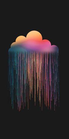 iphone korean aesthetic wallpaper- Best Picture For aesthetic wallpaper clouds F Black Wallpaper Iphone, Neon Wallpaper, Rainbow Wallpaper, Tumblr Wallpaper, Screen Wallpaper, Aesthetic Iphone Wallpaper, Mobile Wallpaper, Wallpaper Quotes, Wallpaper Backgrounds