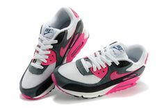 Find More Running Shoes Information about New Arrival,2016 Nike Air Max 90 Women Sports Running Shoes Men's Athletic Shoes Free Shipping,High Quality shoe show shoes,China shoes dyed Suppliers, Cheap shoe polish leather sofa from NikeSports Flagship Online Store on Aliexpress.com