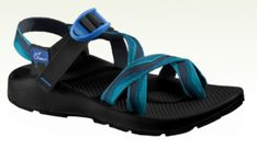 4544b8f8a Chaco's custom made in USA sandals are perfect for hiking and water  activities like kayaking Camping