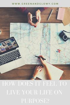 My IM Travel Diary With John Thornhill: Reality Check! Free Travel, Travel Tips, Live For Yourself, Traveling By Yourself, Visit Venice, 10th Wedding Anniversary, Best Credit Cards, Blog Voyage, Reality Check