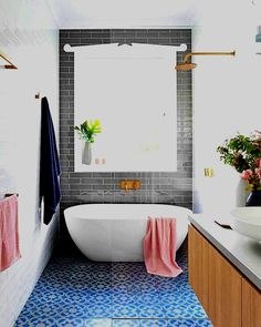 19 best leopard bathroom decor images bathroom leopard bathroom rh pinterest com