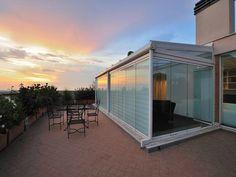 terrazza giardino d'inverno - Cerca con Google
