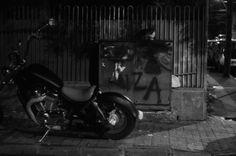 . Motorcycle, Vehicles, Biking, Motorcycles, Vehicle, Engine, Choppers, Motorbikes, Tools