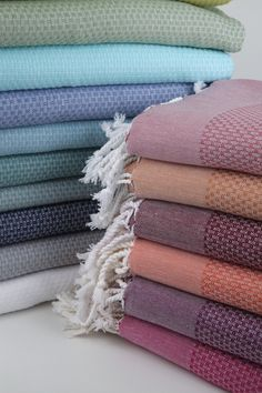 honeycomb-colors.jpg