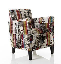 Eddies Furniture Store Mt Gambier   Google Search. Love The Fabric