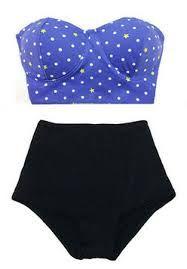 target bikini on pinterest bikinis 2 piece swimsuits