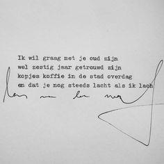 Samen - Lars van der Werf