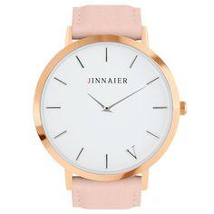 Lexington Wristwatch