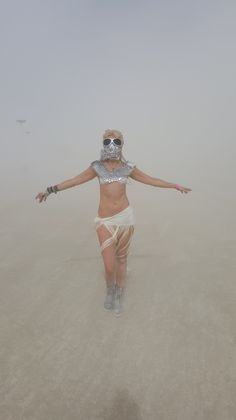 Get lost in the storm and set yourself free. Featuring the Menthu Scale Chest piece by SeraphimSin.Etsy.com