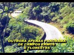 Hino do Paraná