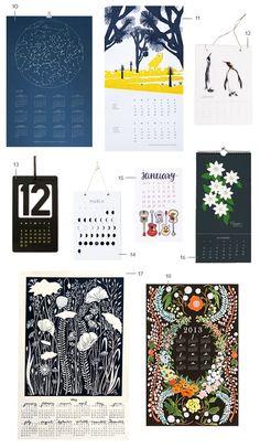 UT-calendars3