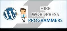 Hire wordpress programmers.......... SparxITSolutions
