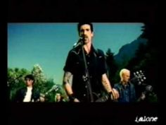 Theory of a Deadman Nothing Can Come Between Us video