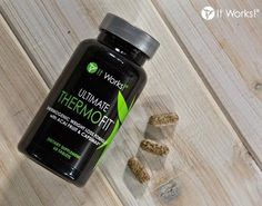 If you've been wanting to shed a few lbs, and have more energy you have to try this stuff. 👍🏻Boost your metabolism, burn more calories, and lose that weight before summer👙 comment below to get for only $39!!!! Originally $65!!!!!  Email: anthalasia@gmail.com message here or join at koraldubeau.myitworks.com