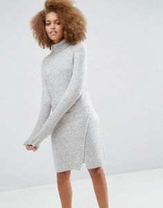 Search: knitted dress - Page 1 of 10 | ASOS