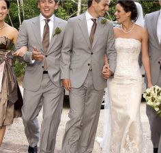 tuxedos for weddings | Wedding Suits & Tuxedos | Finestitch & Co.