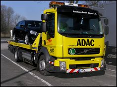 Vw crafter 3 asse sea 200 comear vw crafter for Duran detail auto body