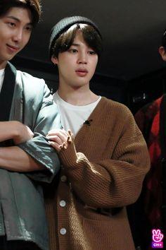 """""""Jimin a year ago today Run BTS! 52 Behind the scene"""" Bts Jimin, Jimin Run, Run Bts, Bts Bangtan Boy, Jhope, Park Ji Min, Namjoon, Seokjin, Taehyung"""