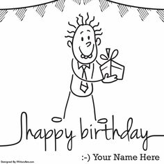 371406300501365633 together with Amazing Quotes To Live By Amazing further 437412182530126619 further Love Defined By additionally Cousin Quotes. on birthday wishes for brother