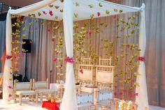 indian jewish wedding - #chuppah #Professionalimage #EventPhotography