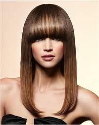 10 tips contra el Frizz, luce un cabello sedoso y sin frizz con estos super tips!