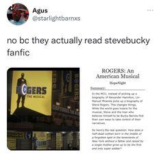 Marvel Funny, Marvel Memes, Marvel Avengers, We Have A Hulk, Bucky And Steve, Stop Fighting, Phase 4, I Gen, Going Insane