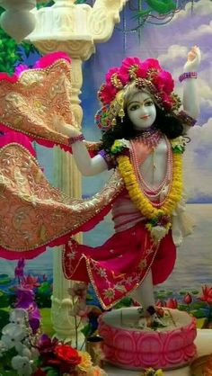 Jaishreekrishna Radha Radha, Lord Krishna Images, Radha Krishna Pictures, Krishna Photos, Krishna Lila, Bal Krishna, Jai Shree Krishna, Jai Hanuman, Shree Krishna Wallpapers