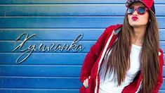 ti moy kayf - YouTube Wayfarer, Sunglasses Women, Ray Bans, Youtube, Style, Fashion, Swag, Moda, Fashion Styles