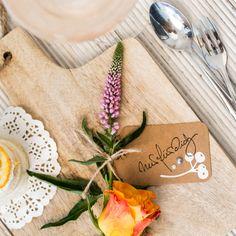 Vintage Hochzeitsdekoration zum selbermachen #almablog #diy #diywedding #wedding #weddingdecor #selbermachen #hochzeit #hochzeitsdekoration