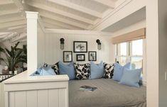 driftwood interiors: KAA Design Group + Waterleaf Interiors = Perfection