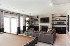 pacesetter-homes-georgia-basement-living-room