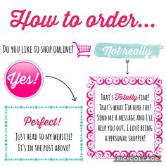 Thirty One Business, Facebook Party, Posh Party, Perfectly Posh, Color Street, Just Amazing, Messages, Soap, Vip Group