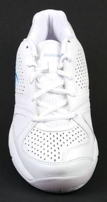 Reebok Passing Shot III Tennisschuh / Sneaker www.sportmarkenschuhe.de