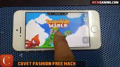 covet fashion cash hack - covet fashion game cheats , covet fashion cash hack - covet fashion game cheats ,  covet fashion hack tool v2.45.rar,covet type cheats on ipad... , Vesa IT , http://vesait.net/covet-fashion-cash-hack-covet-fashion-game-cheats/ , ,