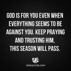 The Daily Scrolls - Bible Quotes, Bible Verses, Godly Quotes, Inspirational Quotes, Motivational Quotes, Christian Quotes, Life Quotes, Love Quotes - Follow us on instagram -> @dailyscrolls