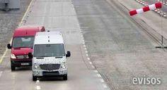 mudanza particulares y empresas  transportes, mudanzas,  con furgoneta de 3500. destinos na ..  http://valencia-city.evisos.es/mudanza-particulares-y-empresas-id-647435