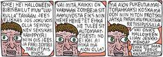 Fok_it - 31.10.2014 - Nyt