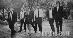 Empire Soul are Hampshire's leading Soul & Motown covers band, performing professional live music at weddings and functions in Hampshire, Surrey, Sussex, Dorset, New Forest and surrounding areas in the South. Full entertainment package including disco and live music.
