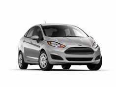 #Best_Selling_Car of the year - #Ford_Fiesta