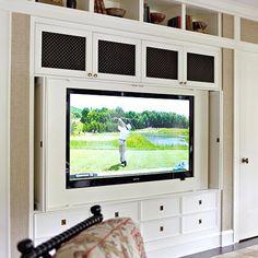 86 best media cabinet images living room tv cabinets tv unit rh pinterest com