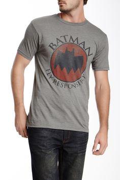 d1ad93d0b426da 81 Best Bic s Bat-shirts images