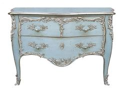 Google Image Result for http://st.houzz.com/simages/1263361_0_4-5545--dressers-chests-and-bedroom-armoires.jpg