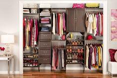 30 diy ιδέες αποθήκευσης ρούχων!