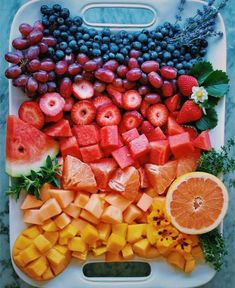 Raw food for healthy living - Health Food I Love Food, Good Food, Yummy Food, Raw Food Recipes, Healthy Recipes, Healthy Food, Eating Healthy, Diet Recipes, Breakfast Healthy